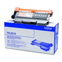 BROTHER TONER HL2210